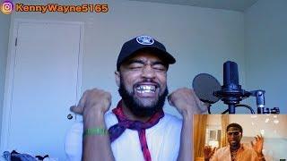 "download lagu Gucci Mane - ""i Get The Bag Feat. Migos gratis"