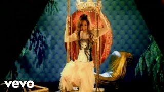 Download Lagu Maia - Pengkhianat Cinta (Video Clip) ft. Cinta Laura Gratis STAFABAND