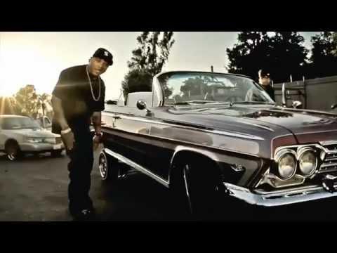 Snoop Dogg, E 40, Too Short, _ Xzibit - Welcome To Californi.RUSSKOF33800