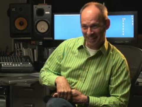 Wayne Kramer fomr MC5 on the Life of a Professional Musician
