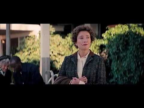 "Saving Mr. Banks (2013) Scene: ""They All Had Difficulties."""