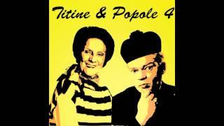Download Francois Renard - petit belle mere 3Gp Mp4