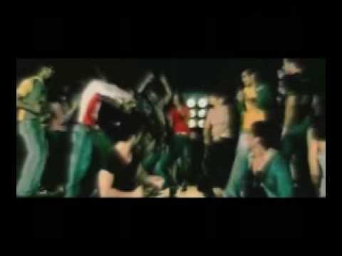 Kya Mujhe Pyar Hai (2009 Re-Mix) -  DJ Vkey