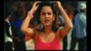 Thanedaar - GREAT Bhangra Dance Song by Tanveer Sangha