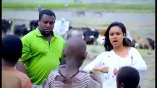 Tilefegn ጥለፈኝ New Ethiopian Movie Trailer
