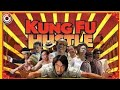kungfu hustle part 1 in hindi
