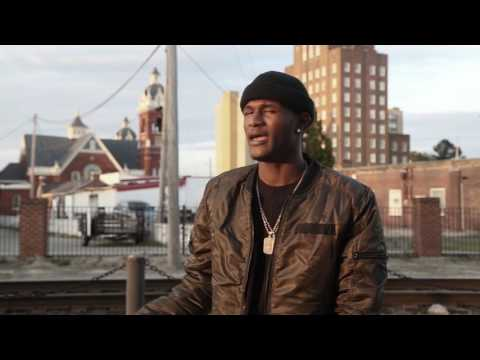 Guwapo Savy - Be Great (Official Music Video)