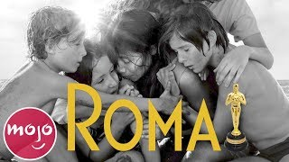 Top 10 Best Netflix Drama Movies