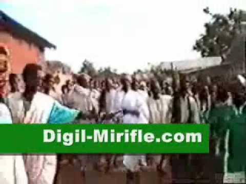 Istunka Afgooye Part 3