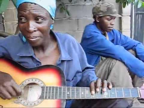 Tak Się Gra Na Gitarze