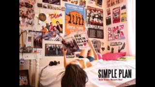 Watch Simple Plan Anywhere Else But Here video