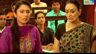 Crime Patrol - Episode 145 - 19th August 2012