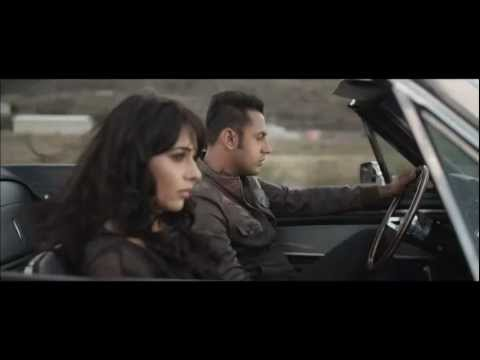 Maula Official Full Song - 2012 Mirza The Untold Story - Gippy...