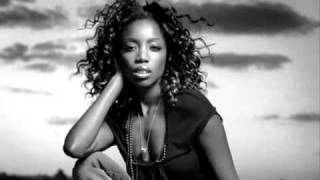 Heather Headley - I Wish I Wasn't