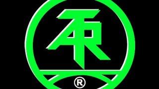 Watch Atari Teenage Riot Destroy 2000 Years Of Culture video