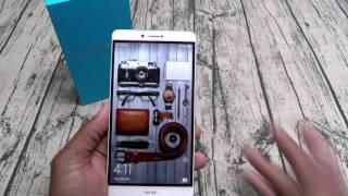 Huawei Honor Note 8 Prezzo