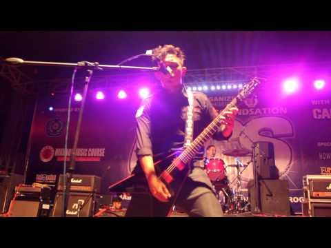 Captain Jack - Sempurna Live Ponorogo | UCS#2