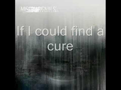 Misery Signals - Nothing