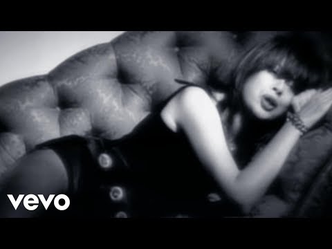 Divinyls - BECAUSE