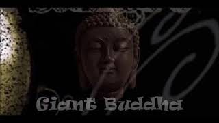Giant Buddha: Where do (I get off)
