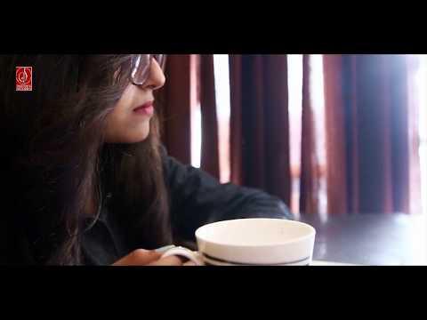 Main Rahoon Ya Na Rahoon |Sujeet Singh |Divyanshi Srivastava| Cover music video Promo |Armaan malik|