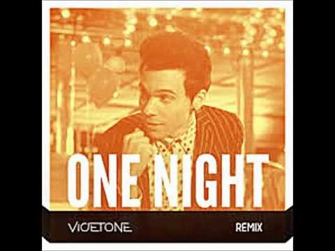 matthew-koma-one-night-vicetone-remixhd-audio.html