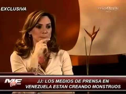 Entrevista JJ Rendón estratega principal campaña electoral Juan Manuel Santos  Parte 3