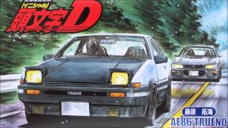 SUPER Eurobeat ULTRAMIX - D-SPEC (OLD)