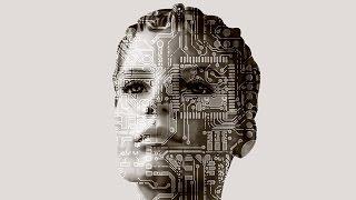 Künstliche Intelligenz - Computer übernehmen die Weltherrschaft? - Clixoom Science & Fiction