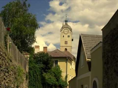 Ilocano Old Songs Long Playing Medley   Danube River Towns In Austria video