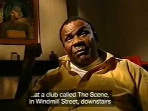 Reggae   The Story Of Jamaican Music Bbc Documentary video
