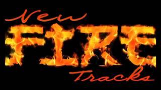 Watch Dj Scream Blow 20 Ft Future Ludacris  Juicy J video