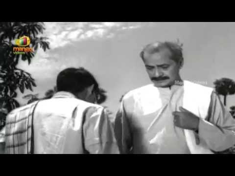 Superstar Krishna's Sakshi Full Movie - Part 1 - Vijaya Nirmala, Bapu video
