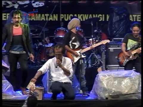download lagu Derita Dibalik Tawa  - Shodiq Monata Tegalwero 2016 gratis