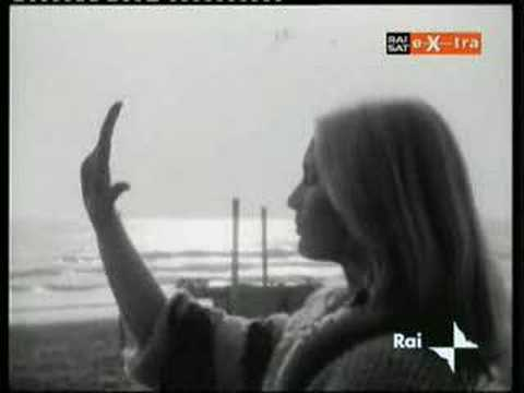 Patty Pravo - Pazza Idea