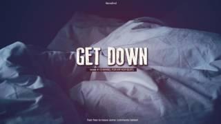 Chill Rap Instrumental   SEXY Trap Beat (prod. NevaEnd)