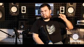 Initiere in chitara electrica