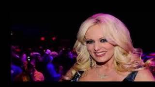 Stephanie clifford video