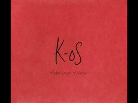 K-os - Superstarr Part 2
