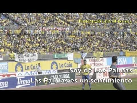 Luis Quintana - Amarillo Es Mi Color