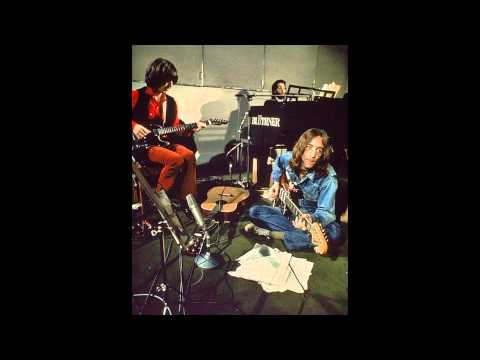 Beatles - Hey Jude Session - St, Louis Blues