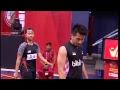 Parupalli Kashyap vs Viktor Axelsen |MS| SF-Match 3 -Syed Modi Int'l Badminton Championships 2015