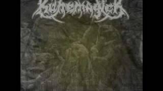 Watch Runemagick The Secret Alliance video