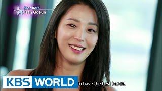 download lagu Guerilla Date  Han Goeun Entertainment Weekly / 2015.04.24 gratis