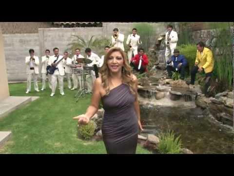 YERBA BUENA JUANITA BURBANO Y LA BANDA SHOW 24 DE MAYO