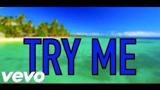 download lagu Jason Derulo - Try Me  - Ft. Jennifer gratis
