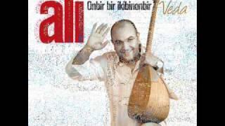 Kivircik Ali Felek Onbir Bir İkibinonbir - Veda (2011)