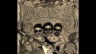 download lagu I Go To Pieces -  The Drysdales - gratis