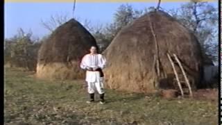 Dusko Opric Frunza Verdje Jarba DJasa Vlaska Pesma