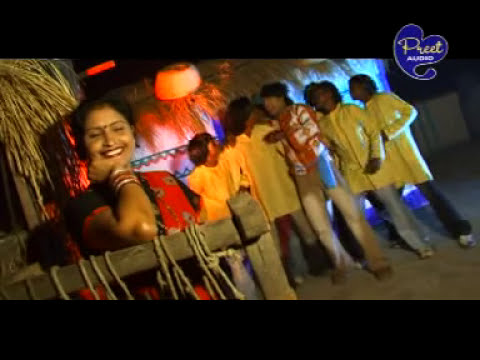 Nagpuri Songs Jharkhand 2014 - Abki Baras video